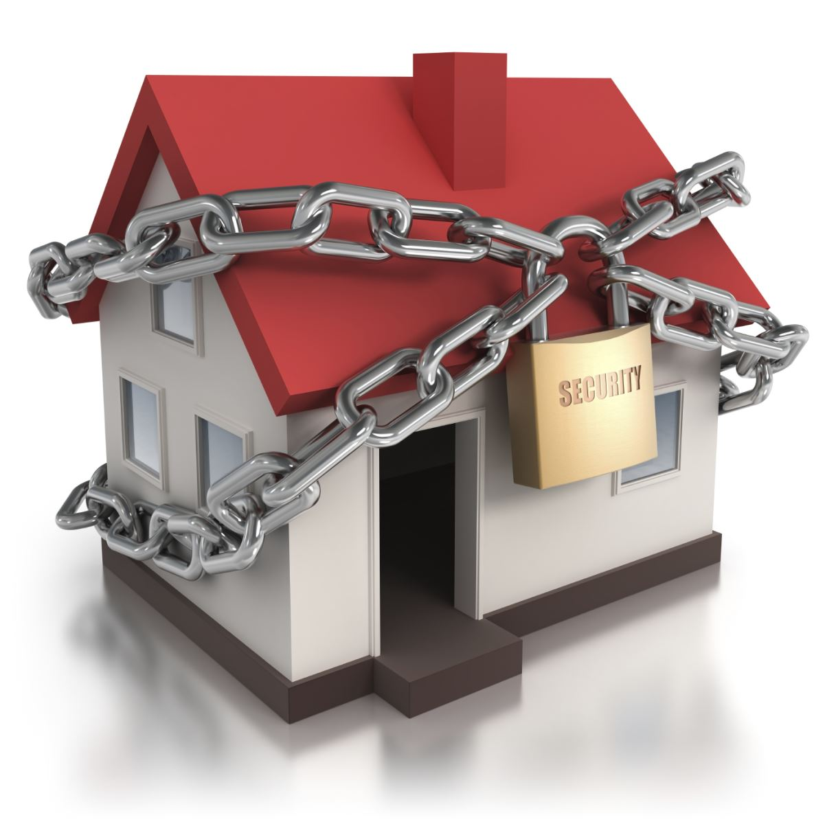 casa-sicura-insta-1
