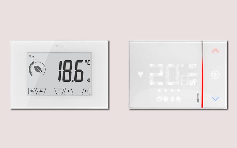 cronotermostato-e-termostato