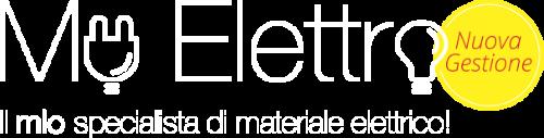 Logo-MyElettro-nuova-gestione_01-menu